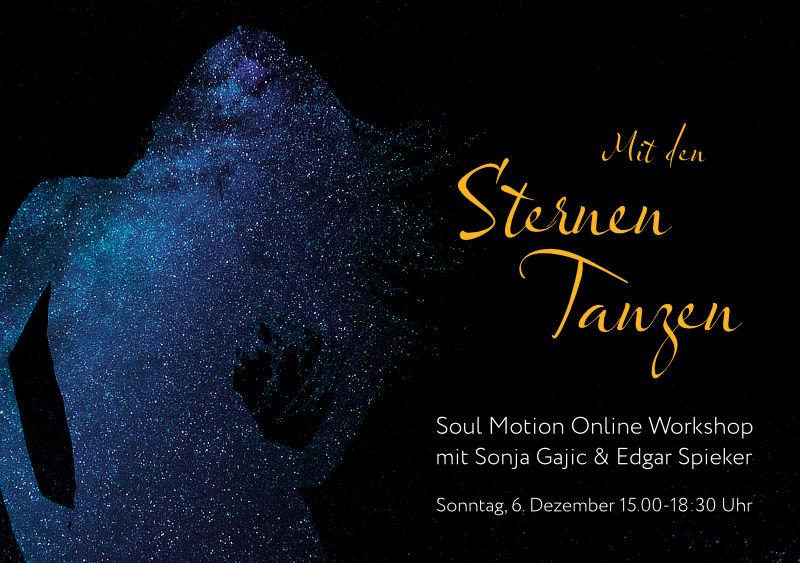 Soul Motion Hamburg